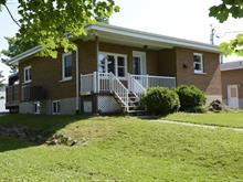 House for sale in Saint-Hyacinthe, Montérégie, 7680, boulevard  Laurier Ouest, 27330441 - Centris