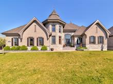 House for sale in Saint-Hubert (Longueuil), Montérégie, 2665, boulevard  Mountainview, 28769165 - Centris