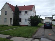 Maison à vendre à Jonquière (Saguenay), Saguenay/Lac-Saint-Jean, 2757, boulevard du Saguenay, 14779734 - Centris