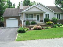 Maison à vendre à Drummondville, Centre-du-Québec, 250, Rue  Moreau, 12061777 - Centris