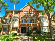 Maison à louer à Ville-Marie (Montréal), Montréal (Île), 3019, Chemin  De Breslay, 22402353 - Centris