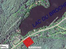 Lot for sale in Amherst, Laurentides, Route  323 Nord, 14668779 - Centris