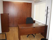 Commercial unit for rent in L'Épiphanie - Paroisse, Lanaudière, 19C, Rue  Lusignan, 23469594 - Centris