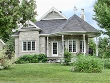 House for sale in Rawdon, Lanaudière, 2052, Rue  Lajeunesse, 21061987 - Centris