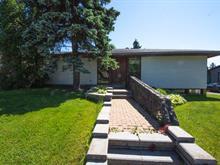 Maison à vendre à Alma, Saguenay/Lac-Saint-Jean, 360, boulevard  Auger Ouest, 21372723 - Centris