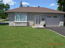 House for sale in Duvernay (Laval), Laval, 7051, boulevard  Lévesque Est, 14821872 - Centris