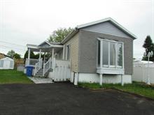Mobile home for sale in La Haute-Saint-Charles (Québec), Capitale-Nationale, 521, Rue de la Rêverie, 20013271 - Centris