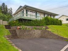 House for sale in La Baie (Saguenay), Saguenay/Lac-Saint-Jean, 1241, Rue  Saint-Stanislas, 22132718 - Centris