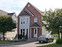 Maison à vendre à Gatineau (Gatineau), Outaouais, 32, Rue de la Gironde, 13640148 - Centris