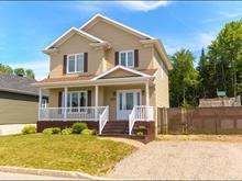 Maison à vendre à Sainte-Catherine-de-la-Jacques-Cartier, Capitale-Nationale, 68, Rue  Napoléon-Beaumont, 13987744 - Centris