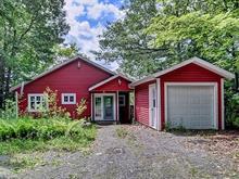 House for sale in Sainte-Marcelline-de-Kildare, Lanaudière, 446, Chemin du Bord-du-Lac-Léon, 13985745 - Centris
