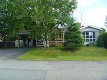House for sale in Saint-Georges, Chaudière-Appalaches, 920, 142e Rue, 14452590 - Centris