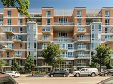 Condo for sale in Villeray/Saint-Michel/Parc-Extension (Montréal), Montréal (Island), 8635, Rue  Lajeunesse, apt. 703, 15661701 - Centris