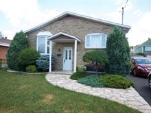 Maison à vendre à Le Vieux-Longueuil (Longueuil), Montérégie, 2075, Rue  Bédard, 11540641 - Centris