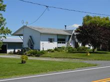 Hobby farm for sale in Saint-Théodore-d'Acton, Montérégie, 1850, 9e Rang, 12206168 - Centris