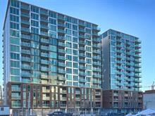 Condo à vendre à Le Sud-Ouest (Montréal), Montréal (Île), 190, Rue  Murray, app. 1012, 14914525 - Centris