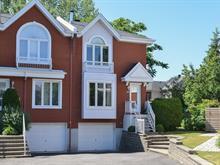 Maison à vendre à Saint-Lambert, Montérégie, 266, Croissant  Achin, 12723886 - Centris