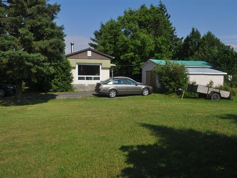 Mobile home for sale in Sainte-Anne-de-Sabrevois, Montérégie, 376, Montée  Bertrand, 24912974 - Centris