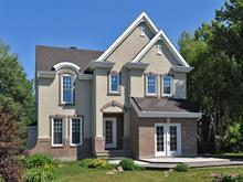 House for sale in Coteau-du-Lac, Montérégie, 45, Rue  De Gaspé, 20726694 - Centris