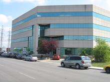 Commercial unit for rent in Chomedey (Laval), Laval, 1695, boulevard  Laval, 27614652 - Centris