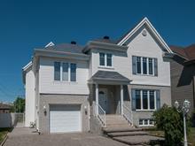 Maison à vendre à Saint-Jean-sur-Richelieu, Montérégie, 166, Rue  Claire, 24612667 - Centris