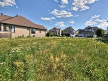 Lot for sale in Aylmer (Gatineau), Outaouais, 450, Rue  Chagnon, 28893388 - Centris