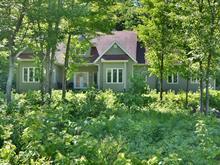 House for sale in Saint-Colomban, Laurentides, 132, Rue du Mont-Castel, 27187069 - Centris