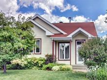 House for sale in Saint-Paul, Lanaudière, 151, Rue  Lachapelle, 23887842 - Centris