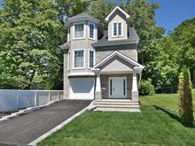 Maison à vendre à Laval-Ouest (Laval), Laval, 2605, 21e Avenue, 13488467 - Centris