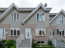 Maison à vendre à Sainte-Rose (Laval), Laval, 2510, Rue de l'Ombrette, app. B, 20246296 - Centris