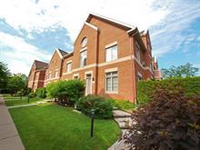 Condo for sale in Dollard-Des Ormeaux, Montréal (Island), 206, Rue  Donnacona, 26646982 - Centris