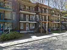Triplex for sale in La Cité-Limoilou (Québec), Capitale-Nationale, 1033 - 1037, 2e Avenue, 26282351 - Centris