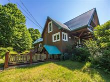 House for sale in Beaupré, Capitale-Nationale, 40, Rue du Sorbier, 20444907 - Centris