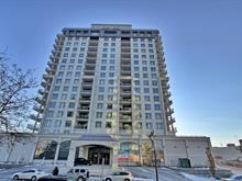 Condo for sale in Repentigny (Repentigny), Lanaudière, 20, Rue des Émeraudes, apt. 707, 10241508 - Centris