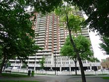Condo à vendre à Le Plateau-Mont-Royal (Montréal), Montréal (Île), 3535, Avenue  Papineau, app. 1704, 26758898 - Centris