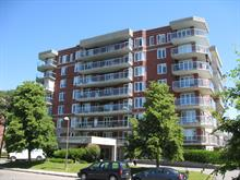Condo for sale in Sainte-Foy/Sillery/Cap-Rouge (Québec), Capitale-Nationale, 963, Rue  Laudance, apt. 805, 18953404 - Centris