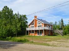 House for sale in Nominingue, Laurentides, 611, Chemin des Sternes, 9488768 - Centris