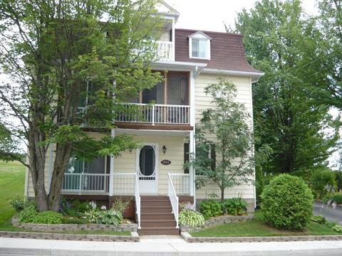 House for sale in Sainte-Euphémie-sur-Rivière-du-Sud, Chaudière-Appalaches, 243, Rue  Principale Est, 10668509 - Centris