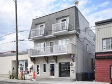 Income properties for sale in Berthierville, Lanaudière, 41 - 47C, Rue  D'Iberville, 12141489 - Centris