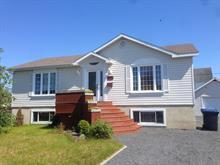 House for sale in Sept-Îles, Côte-Nord, 14, Rue  Henri-Menier, 13544387 - Centris