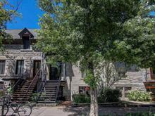 Condo for sale in Le Plateau-Mont-Royal (Montréal), Montréal (Island), 919, Rue  Cherrier, 27367345 - Centris