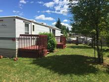 Mobile home for sale in Lac-Simon, Outaouais, 1300, 4e Rang Sud, apt. B-16, 19370941 - Centris