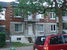 Maison à vendre à Le Sud-Ouest (Montréal), Montréal (Île), 6526, Rue  Mazarin, 21697253 - Centris