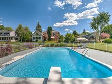 Maison à vendre à Sainte-Anne-de-Sorel, Montérégie, 23, Rue des Nations, 23120608 - Centris