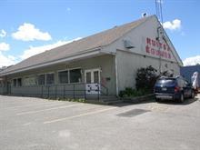 Bâtisse commerciale à vendre à Saint-Eustache, Laurentides, 19, Chemin d'Oka, 16755606 - Centris