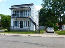 Duplex for sale in Mont-Laurier, Laurentides, 850 - 852, Rue de la Madone, 11661010 - Centris