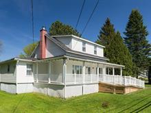 Maison à vendre à Sainte-Catherine-de-la-Jacques-Cartier, Capitale-Nationale, 63, Rue  Jolicoeur, 19573846 - Centris