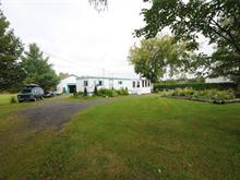 Maison à vendre à Saint-Janvier-de-Joly, Chaudière-Appalaches, 136, 3e-et-4e Rang Est, 13860318 - Centris