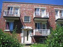 Triplex à vendre à Villeray/Saint-Michel/Parc-Extension (Montréal), Montréal (Île), 7618 - 7622, boulevard  Shaughnessy, 27879120 - Centris