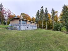Maison à vendre à Prévost, Laurentides, 950, Montée  Sainte-Thérèse, 22884653 - Centris